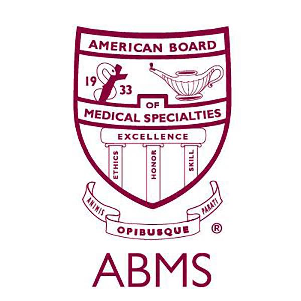 American Board of Physician Specialties