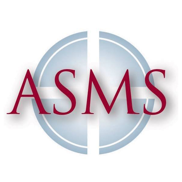 American Society for Mohs Micrographic Surgery